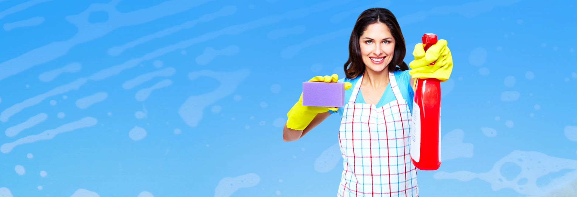 Cleanerz Services Melbourne