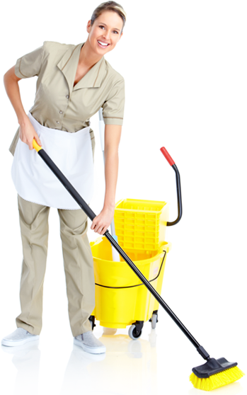Melbourne Clean Services